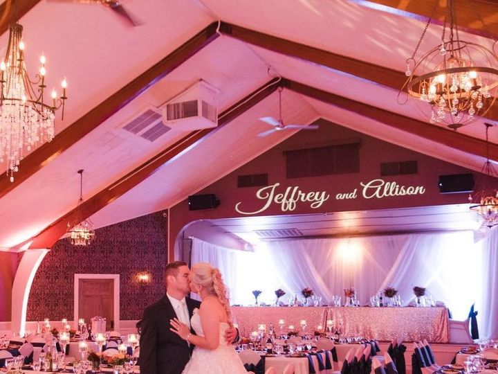 Tmx Allison And Jeffrey 51 676518 1560617520 Waukesha wedding venue