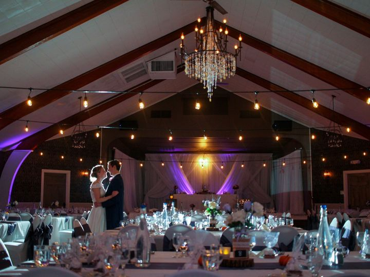 Tmx D 0013 51 676518 1560617814 Waukesha wedding venue