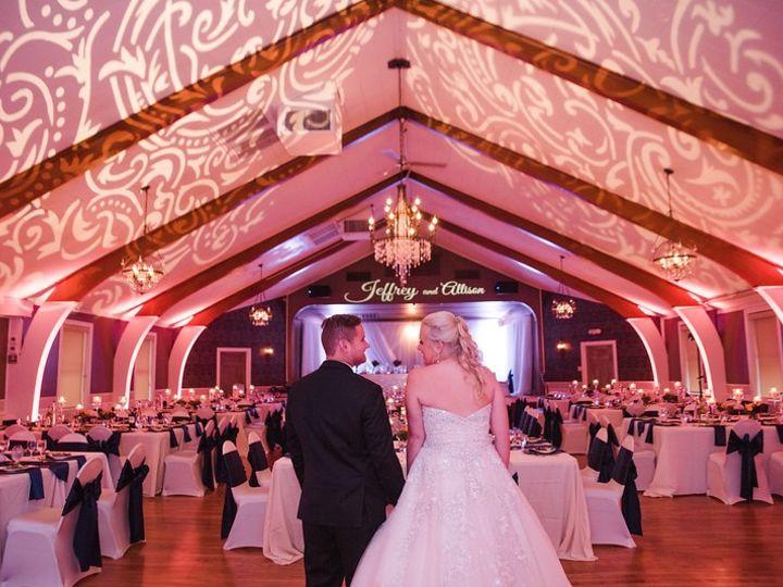 Tmx Dsc 4909 L 51 676518 1560617520 Waukesha wedding venue