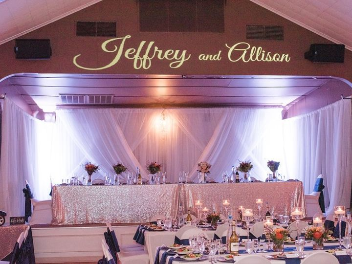 Tmx Dsc 9628 L 51 676518 1560617520 Waukesha wedding venue
