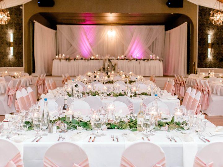Tmx Img 5862 51 676518 1560617623 Waukesha wedding venue