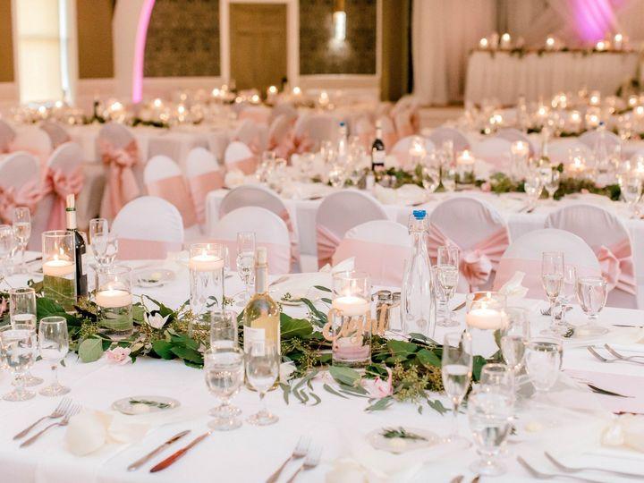 Tmx Img 5870 51 676518 1560617623 Waukesha wedding venue