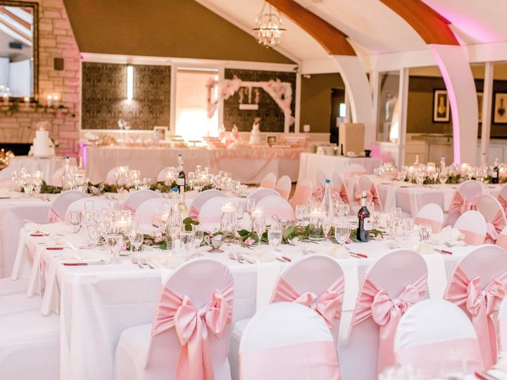 Tmx Img 5897 51 676518 1560617626 Waukesha wedding venue