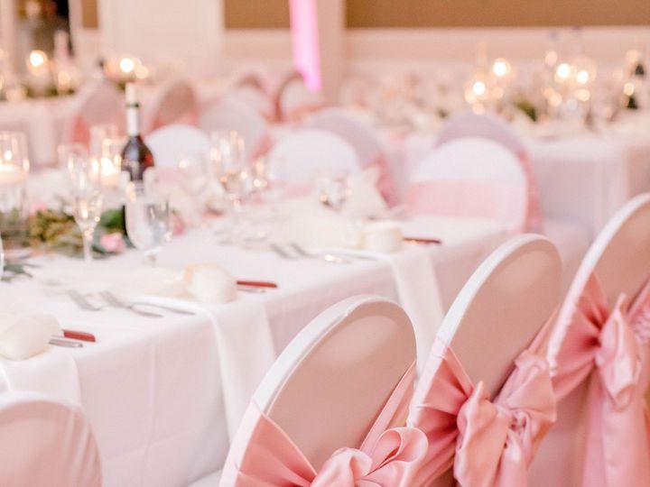 Tmx Img 5898 51 676518 1560617629 Waukesha wedding venue
