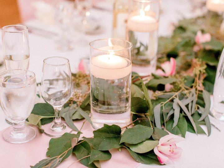 Tmx Img 5900 51 676518 1560617627 Waukesha wedding venue