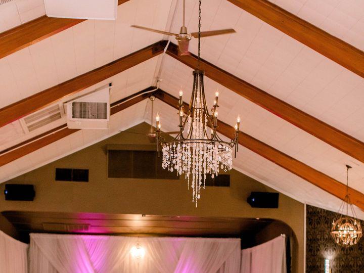 Tmx Img 5901 51 676518 1560617630 Waukesha wedding venue