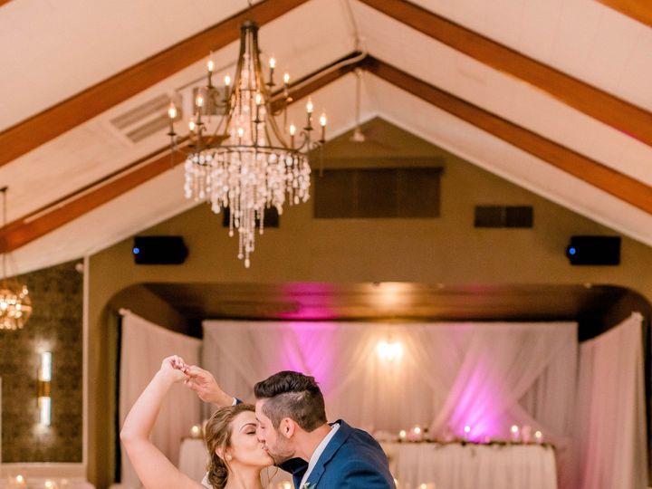 Tmx Img 5921 51 676518 1560617629 Waukesha wedding venue