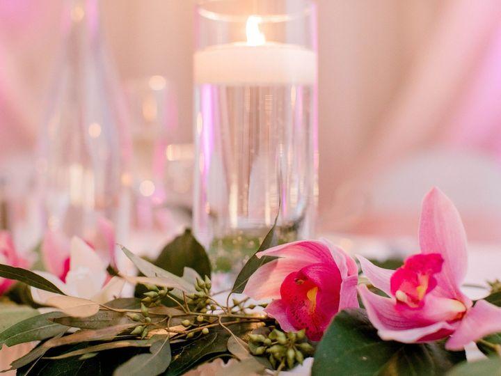 Tmx Img 5935 51 676518 1560617622 Waukesha wedding venue