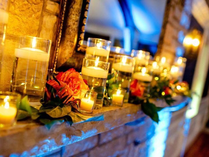 Tmx Md 261 51 676518 1560617652 Waukesha wedding venue