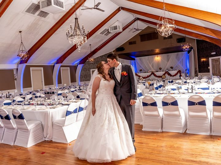 Tmx Md 398 51 676518 1560617651 Waukesha wedding venue