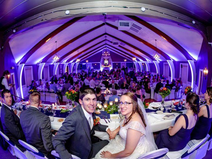 Tmx Md 474 51 676518 1560617657 Waukesha wedding venue