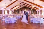 Tuscan Hall Banquet Center image