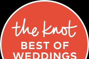 Kate's Wedding Planning Services