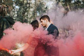 Angie & Marko Photography