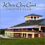 White Clay Creek Country Club