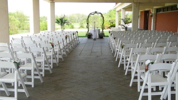 800x800 1357765605084 outdoorceremonywitharch