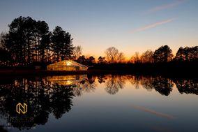 The Roger Strickland Farm