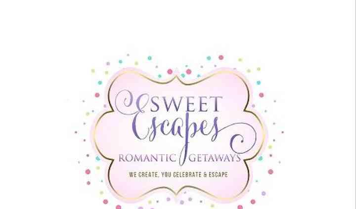 Sweet Escapes Romantic Getaways