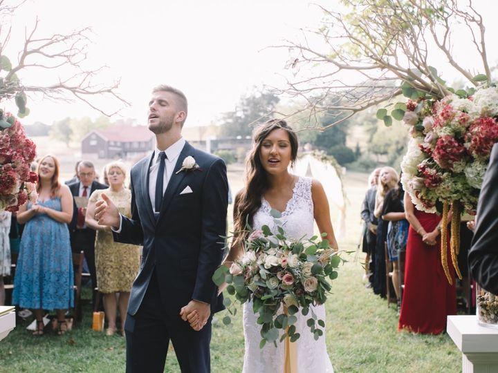 Tmx 1474585457750 Thumbnailkdu1403 Phoenixville, Pennsylvania wedding florist