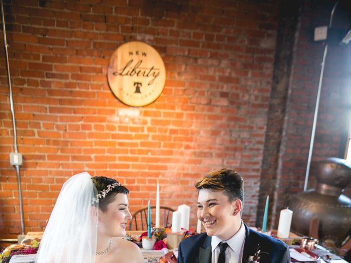 Tmx 1487277941379 Untitled6 Phoenixville, Pennsylvania wedding florist