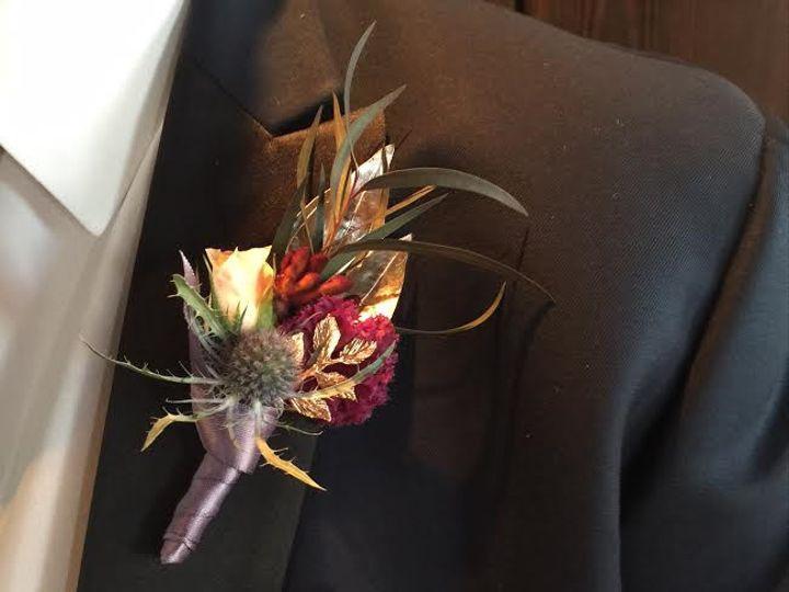 Tmx 1487277956306 Bout2 Phoenixville, Pennsylvania wedding florist