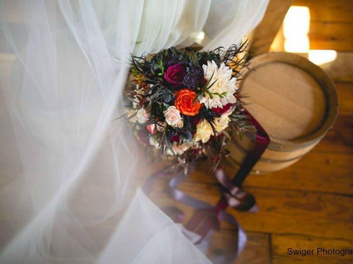 Tmx 1487277966440 Websiteimage2 Phoenixville, Pennsylvania wedding florist