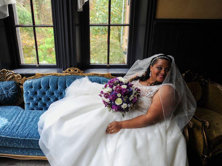 Tmx 1487278042969 0588 Heinsey  Phoenixville, Pennsylvania wedding florist