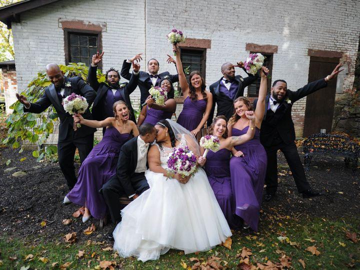 Tmx 1487278095657 0715 Heinsey  Phoenixville, Pennsylvania wedding florist
