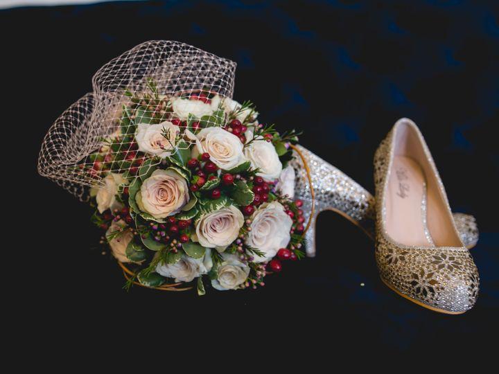 Tmx 1501100274060 Etj 12 Phoenixville, Pennsylvania wedding florist