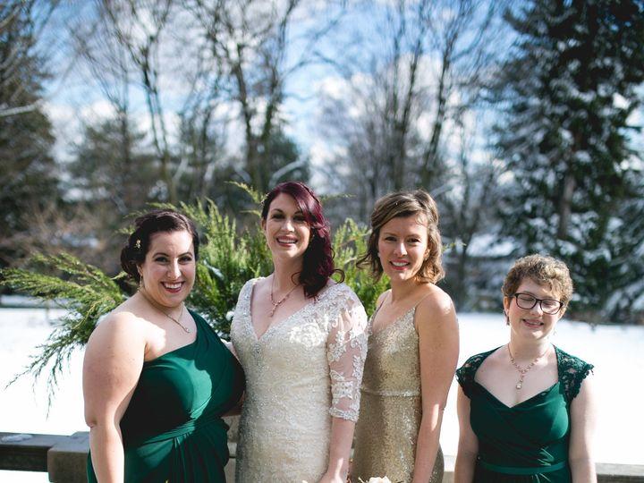 Tmx 1501100297313 Etj 71 Phoenixville, Pennsylvania wedding florist