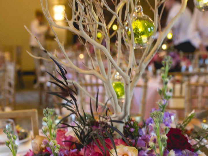 Tmx 1501100336647 Etj 140 Phoenixville, Pennsylvania wedding florist