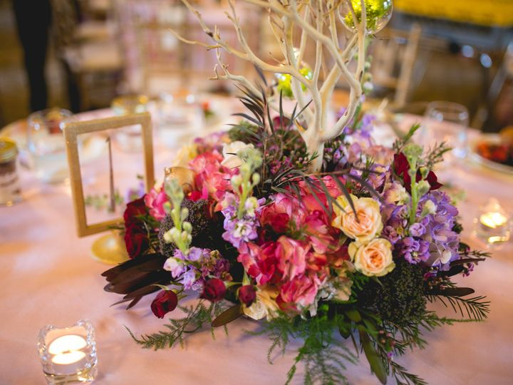 Tmx 1501100356943 Etj 141 Phoenixville, Pennsylvania wedding florist