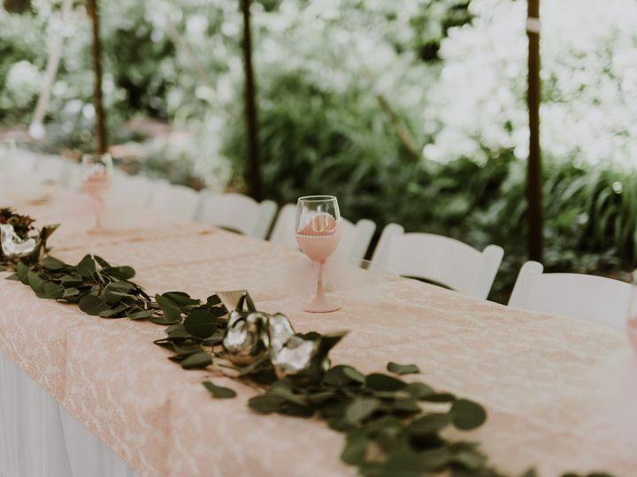 Tmx 1501100763616 Lauramark 104 Phoenixville, Pennsylvania wedding florist
