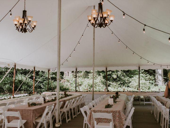 Tmx 1501100781940 Lauramark 117 Phoenixville, Pennsylvania wedding florist