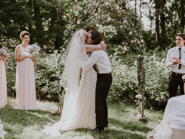 Tmx 1501100864105 Lauramark 168 Phoenixville, Pennsylvania wedding florist