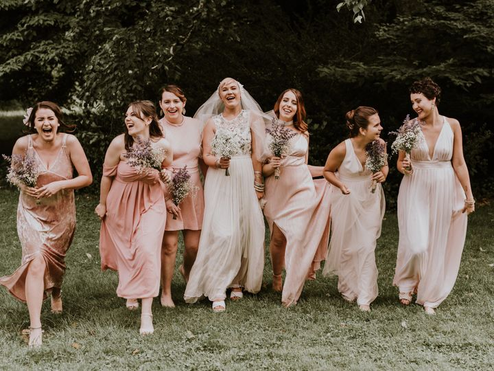 Tmx 1501100893857 Lauramark 249 Phoenixville, Pennsylvania wedding florist