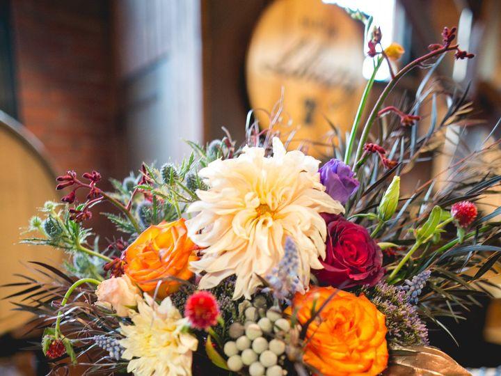 Tmx 1501535947149 Styledshoot 362 Phoenixville, Pennsylvania wedding florist