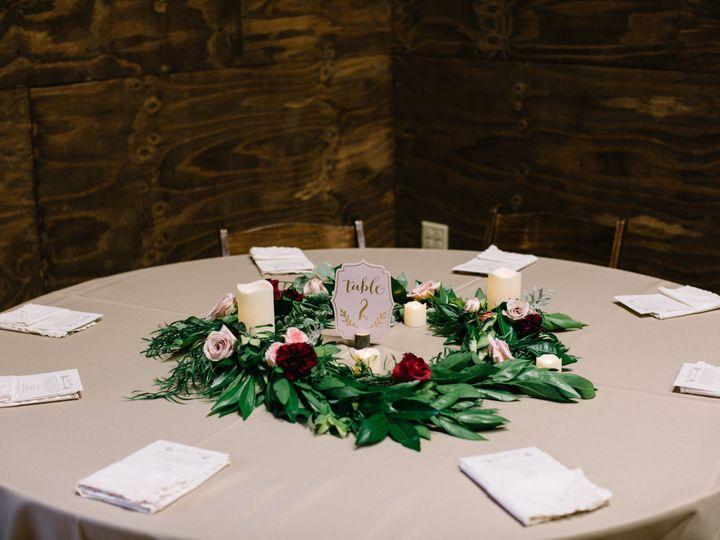 Tmx 1501536174933 Kelsey Pete Wed 881 Phoenixville, Pennsylvania wedding florist