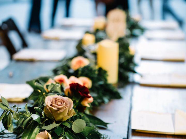 Tmx 1501536175800 Kelsey Pete Wed 903 Phoenixville, Pennsylvania wedding florist