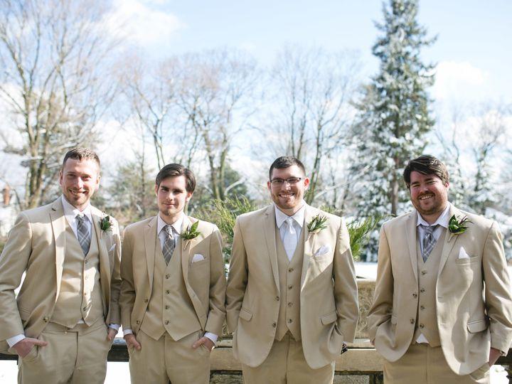 Tmx 1501538049540 Etj 56 Phoenixville, Pennsylvania wedding florist