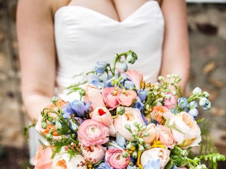 Tmx 1502248018010 Img1843 Phoenixville, Pennsylvania wedding florist
