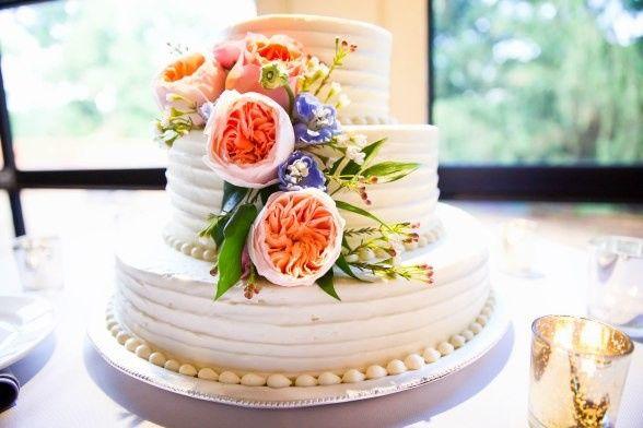 Tmx 1502248026136 Img1845 Phoenixville, Pennsylvania wedding florist