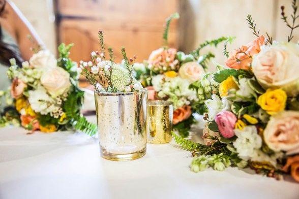 Tmx 1502248031153 Img1846 Phoenixville, Pennsylvania wedding florist