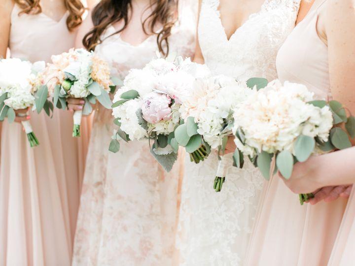Tmx 1504091228863 Macortvmp484 Phoenixville, Pennsylvania wedding florist