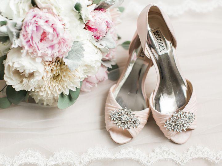 Tmx 1504091318225 Macortvmp137 Phoenixville, Pennsylvania wedding florist