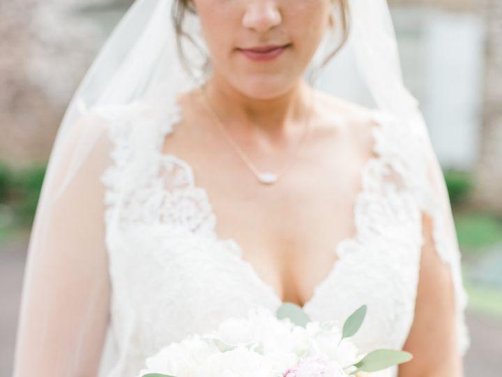Tmx 1504091402524 Macortvmp511 Phoenixville, Pennsylvania wedding florist