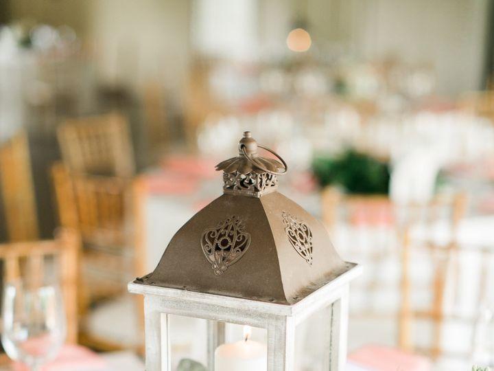 Tmx 1504091520803 Macortvmp739 Phoenixville, Pennsylvania wedding florist
