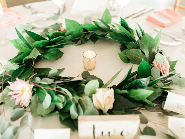 Tmx 1504091524280 Macortvmp754 Phoenixville, Pennsylvania wedding florist