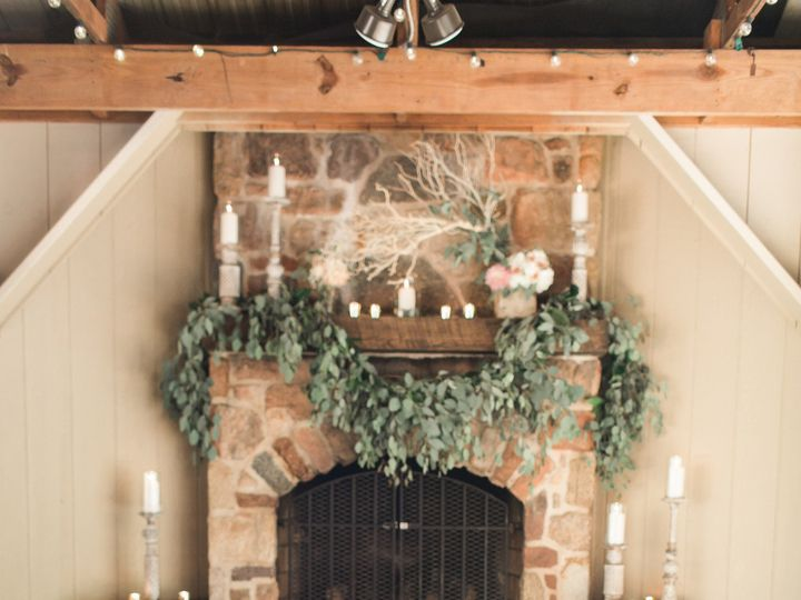 Tmx 1504091551826 Macortvmp764 Phoenixville, Pennsylvania wedding florist