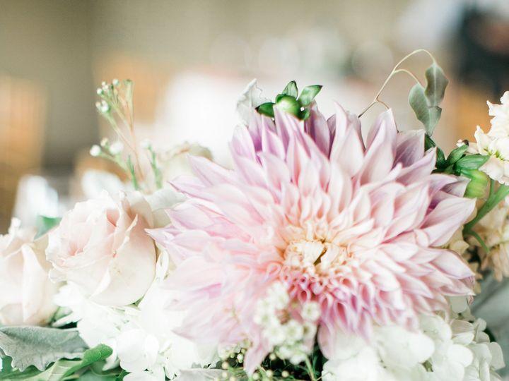 Tmx 1504091621656 Macortvmp796 Phoenixville, Pennsylvania wedding florist